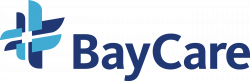 https://baycare.org/careers