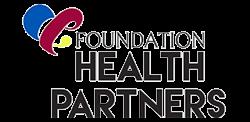 Foundation Health Partners