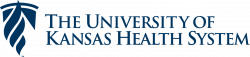 The University of Kansas Hospital