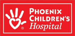 https://www.phoenixchildrens.org