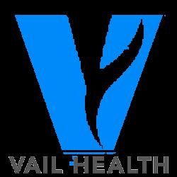Vail Valley Medical Center